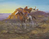 #buffalo #westernart #nativeamerican #plainsindians