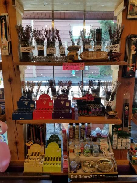 Smoke Shop, Vapes, Pipes, Lingerie, Bra Sets, Panties, Body Jewelry, Men & Women Clothing, Apparel, Winter Wear, Beanies, Hats, Smoking, Jewelry, Art, Pendants, Detox, Posters, Incense, Consignment, Games, Adult Toys, Novelty, E-Juice, CBD, Scales, Smoking Accessories, Dabbing Tools, Concentrate Tools, Dresses, Hoodies, Lighters, Torches, Stickers, Water Pipes, Glass, Rolling Papers, Blunt Wraps, Sage, Bachelorette Party, Lubricants, Knives, Local Shop.
