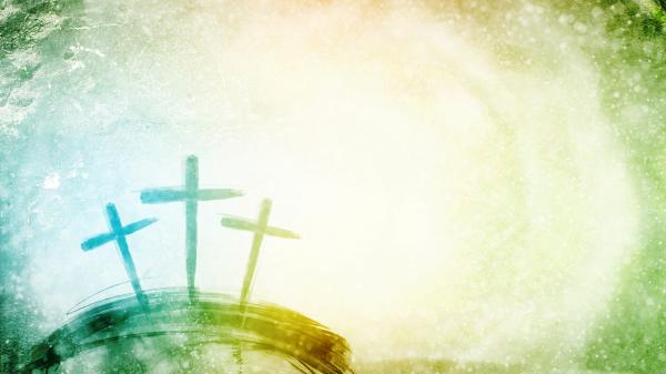 """Resurrected Glory"""