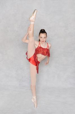 Emily Vaughan