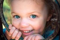 child photography, family photography, Newcastle family photography, Newcastle family photographer, Saltwell Park, Gateshead.