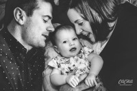 in home photo shoot, lifestyle photography, family photography, baby photography, Newcastle family photographer
