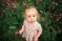 child photography, family photography, Newcastle family photography, Newcastle family photographer, Cramlington, Nature reserve