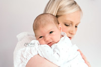 in home family photography, newborn photography, baby photography, newcastle family photography, Gateshead