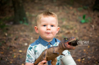outdoor family photo shoot, family photography in Gateshead, child photography in Newcastle, Rising Sun Country Park