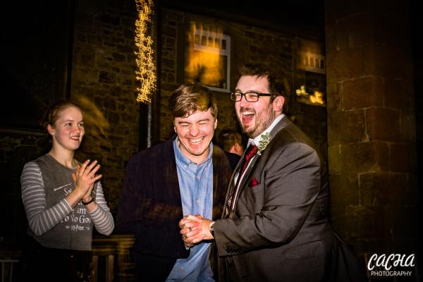 High House Farm Brewery wedding, Newcastle wedding photographer, Newcastle wedding photography by Cacha Photography
