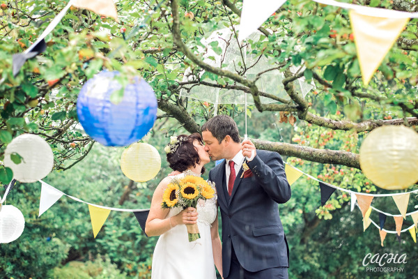 Crook Hall and Gardens Wedding, Newcastle Wedding photography by Cacha Photography