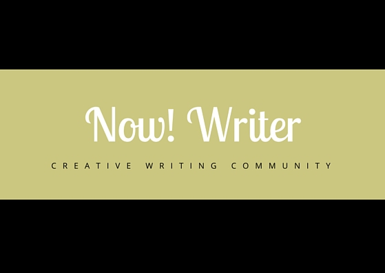 Welcome - Now! Writer is live