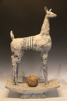Deer Clover Cork 1