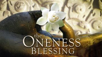 Deeksha Blessing