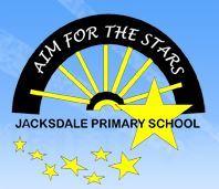 Jackdale Primary School