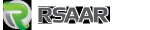 RSA Accident Repair Centres
