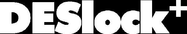 DESlock+ from ESET in Partnership with Silver OAK IT