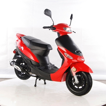 Tao Tao Speedy Scooter