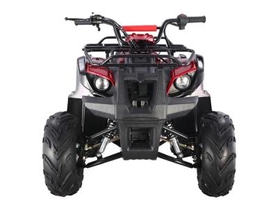 135 ATV