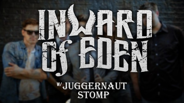Inward of Eden