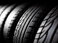 Wholesale Tyres London