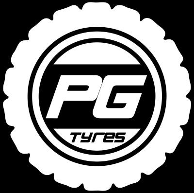 PG Tyres, pgtyres, plexus global, wholesale tyres