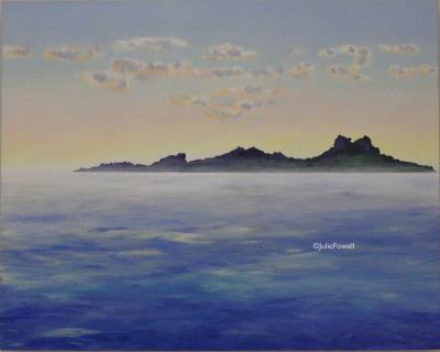 06 Missed Island