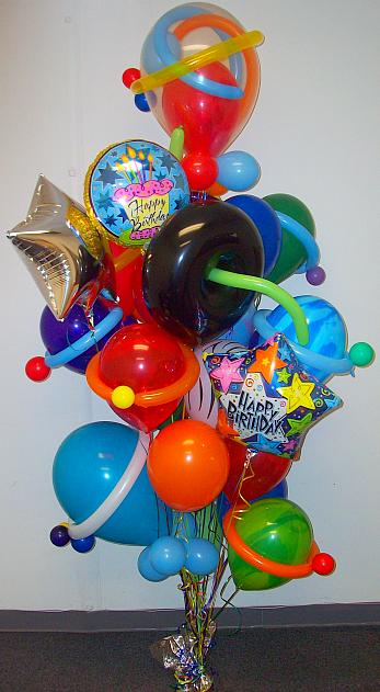 Dr balloon delivery los angeles in la