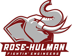Rose Hulman Institute of Technology