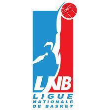 LNB - France