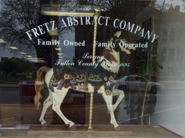 Fulton County Title Company, Title Company near me, Affordable Title Services, House Title, Land Title, Title, Title Insurance, Title Search, Title Insured Closing