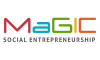 MaGIC (Social Enterprise)