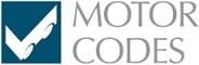 Motor Codes Of Practice