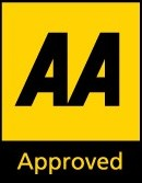 AA Approved Garage