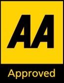 AA Certified