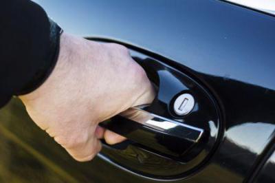 TA Lingard Motors Car Bodywork Repairs Berkhampsted