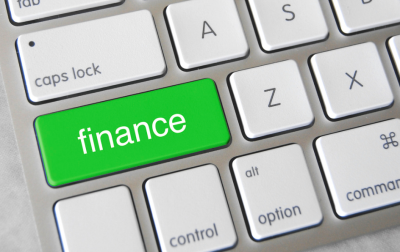 What type of finance is right for my business?