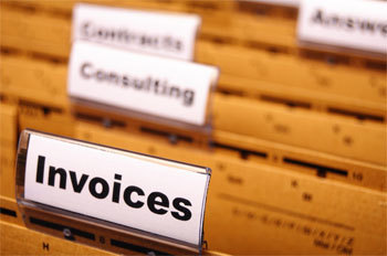 What Is Invoice Finance?