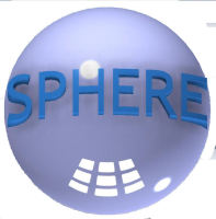 Welcome to the Sphere Products new blog!