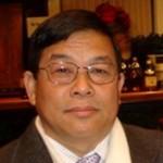 Shiv K. Rai