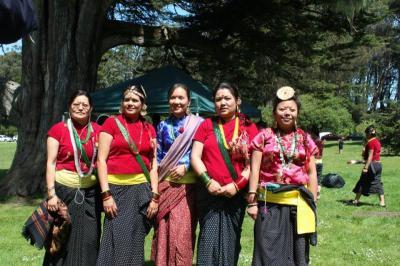 Sakela 2012