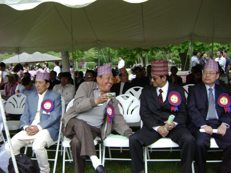 Sakela 2008