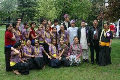 Sakela 2011
