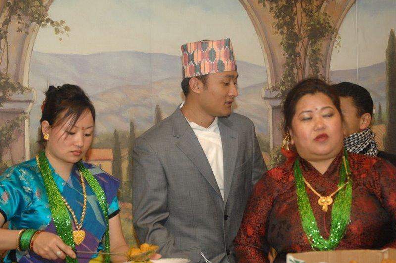 Cultural Program 2008