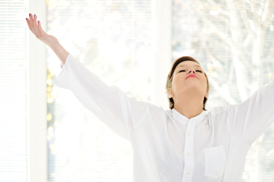 Five Ways to Breathe New Life Into Your Business