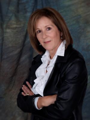 Lynn Zettler