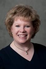 Susan M Barber, MBA, ACC