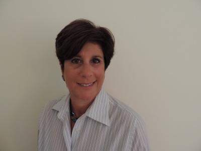 Christine Reinhard