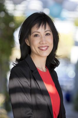 Davina Ling