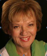 Dawn Badrick