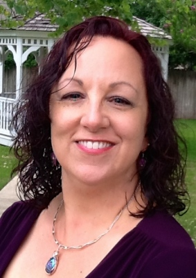Teresa Bitner ACC