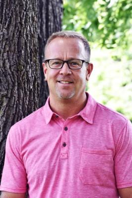 Jeff Allman