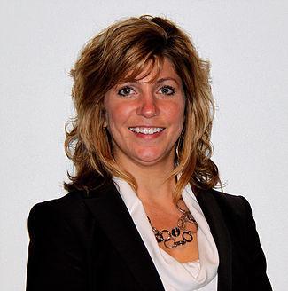 Jennifer Schmeiser