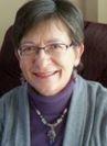 Jill MacIsaac